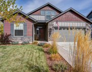 4868 W Clear Field Ct., Eagle image