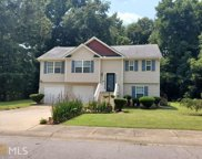 301 Willow Way, Griffin image