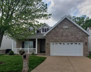 208 Strayhorn  Drive, St Peters image