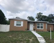 7098 Holiday Drive, Spring Hill image