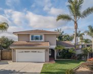 769 Windell Ct, San Jose image