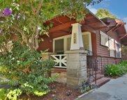 3626     Watseka Avenue, Los Angeles image