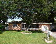 617 Brookside Drive, Clearwater image