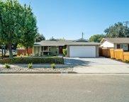 5097 Jarvis Ave, San Jose image