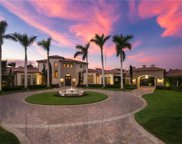 14927 Celle Way, Naples image