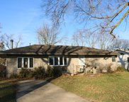 1165 Eastview Drive, Paxton image
