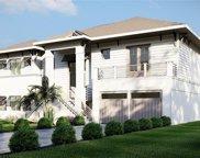 4470 Tarpon Ave, Bonita Springs image