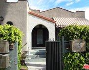 1150   N Gardner Street, West Hollywood image