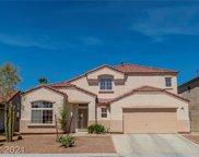 608 Azure Banks Avenue, North Las Vegas image