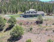 700 Se Keystone Ranch  Road, Prineville image