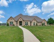 3125 Legacy Oaks Circle, Greenville image