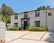 1984 Coldwater Canyon Drive, Beverly Hills image