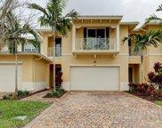 2140 Wells Place, Palm Beach Gardens image