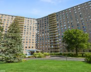7061 N Kedzie Avenue Unit #506, Chicago image