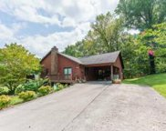 3919 Ole Smoky Way, Sevierville image
