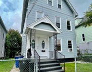 112 Poplar  Street, New Haven image