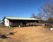 10026 Hwy 165, Forest Hill image