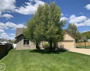 46813 TIFFIN, Chesterfield Twp image
