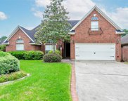 6 Winchester Cove, Beaumont image