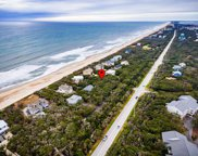 601 Forest Dunes Drive, Pine Knoll Shores image