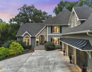 375 Pine Grove Rd, Roswell image