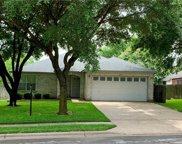 2707 High Point Dr, Round Rock image