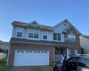 6341 Mount View Rd, Antioch image