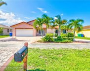 11613 SW 50th St, Cooper City image