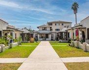 565   W 15th Street, San Pedro image
