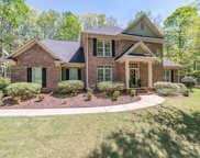 137 Caldwell Court, Fortson image