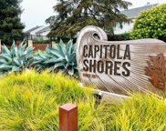 1410 Ruby Ct 3, Capitola image