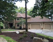 6463 Chestnut Hill Road, Flowery Branch image