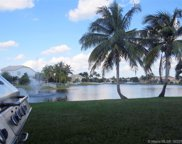 1451 Nw 159th Ave, Pembroke Pines image
