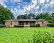 719 Hwy 4 E, Booneville image