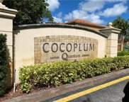4961 White Mangrove Way Unit 4961, Fort Lauderdale image