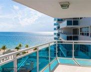 3430 Galt Ocean Drive Unit 702, Fort Lauderdale image