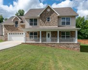 101 Keiras Court, Maryville image