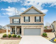 4303 Rolfe Court, Mcdonough image