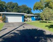 1706 Eaton Drive Ne, Clearwater image