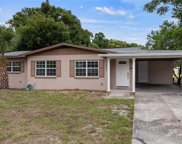 280 Triplet Lake Drive, Casselberry image