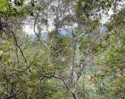 Hillary Heights, Boulder Creek image