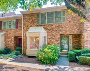 6180 Windsor Trace Dr, Peachtree Corners image