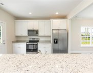 821 Somb Moore Ways, Central Chesapeake image