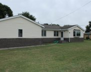 55410 Ash Road, Osceola image
