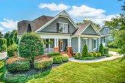11514 Cottage Creek Lane, Knoxville image