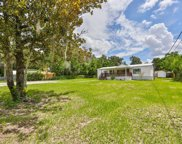 11714 Raulerson Road, Riverview image