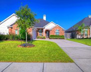 1524 Mexia Spring Court, League City image
