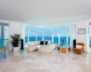 300 S Pointe Dr Unit #3401, Miami Beach image