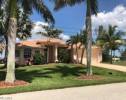 3905 Sw 20th  Avenue, Cape Coral image