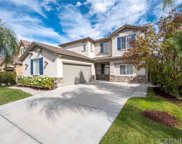 26337 Mitchell Place, Stevenson Ranch image